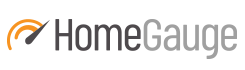 HomeGauge Inspection Software